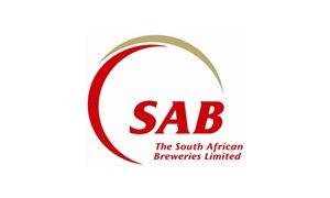 Event Companies Johannesburg