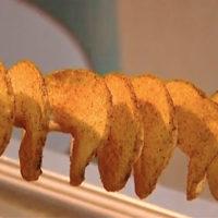 Chip-Stix
