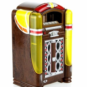 Mini-Juke-Box-Hire