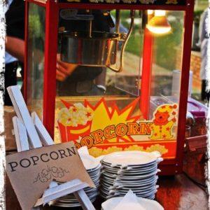 Popcorn-Machine-1