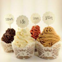 basic-cupcake