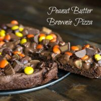 chocolate-pizza