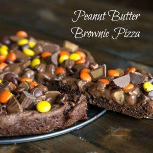 chocolate-pizza