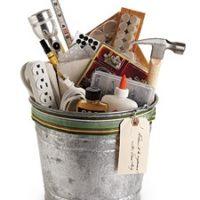 party-bucket
