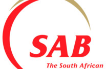 SAB – South African Breweries