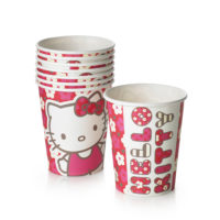 Themed* Party Cup (10)