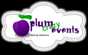 Plum Crazy Events