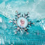 Frozen Summer Party Tips!