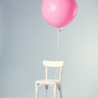 How balloons will transform your next party venue
