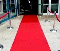 red_carpet_small