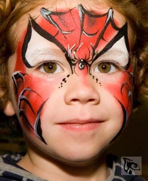 face-painter